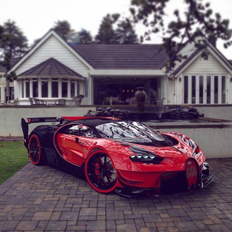 Getunte Autos Kaufen