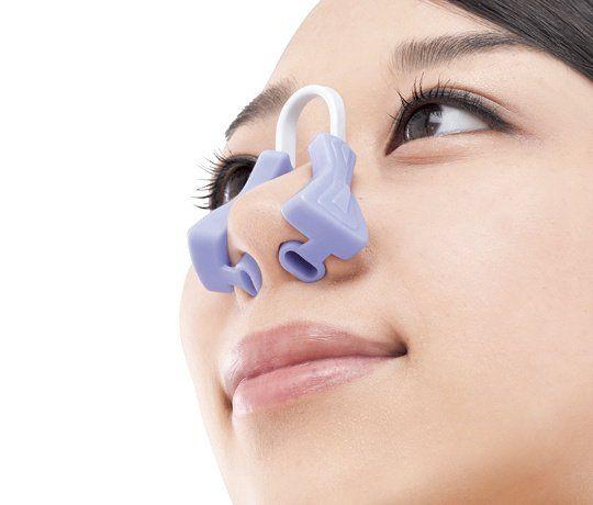 Resultado de imagen para nose slimming corea gadget