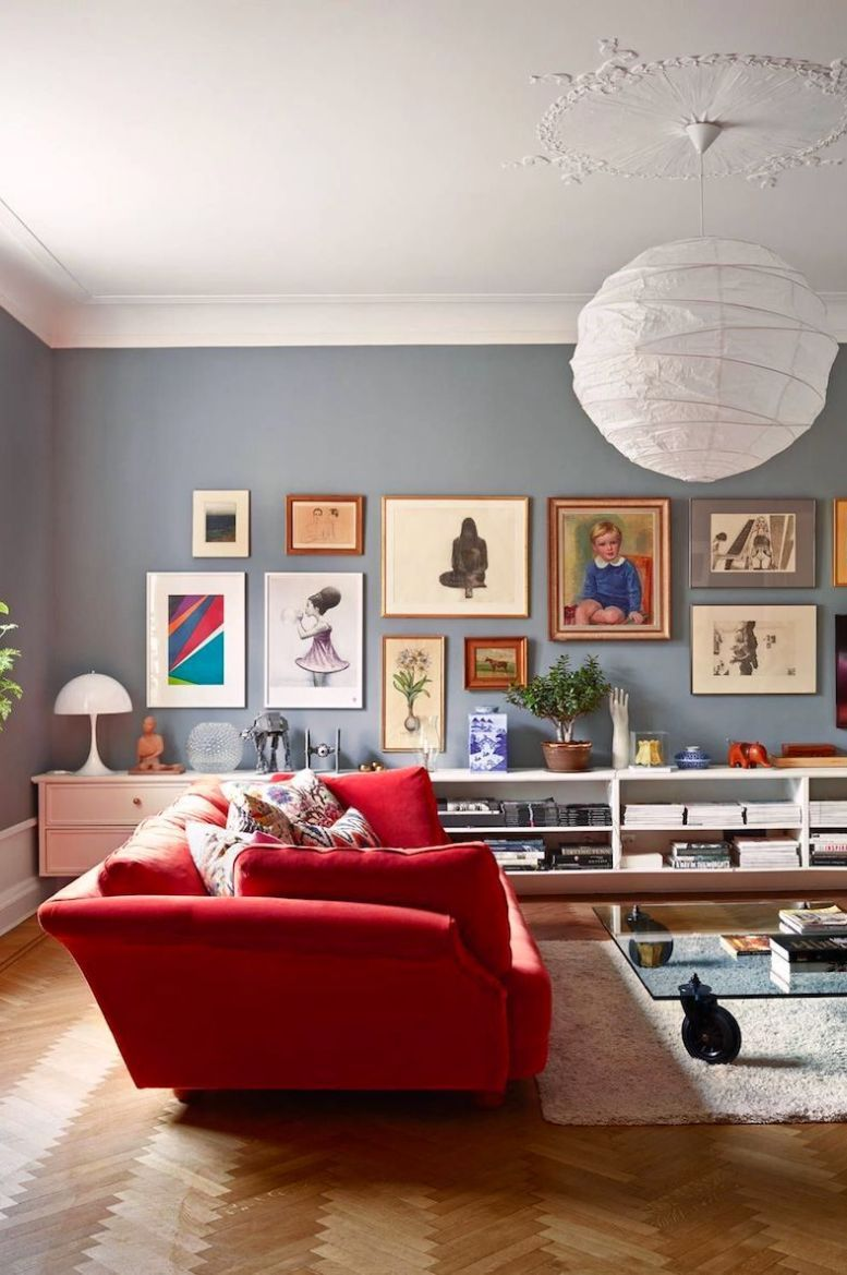 Pin On Apartment Living Room Design