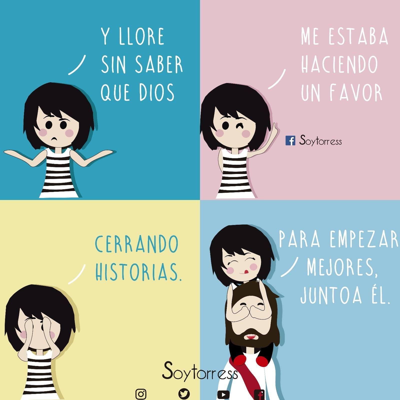 Pin de Rosario Saucedo en Religión | Pinterest | Agradecido por ...