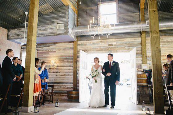 The Prairie At Round Top Weddings Houston Wedding Venue