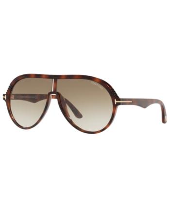 692311e8a5a Tom Ford Sunglasses