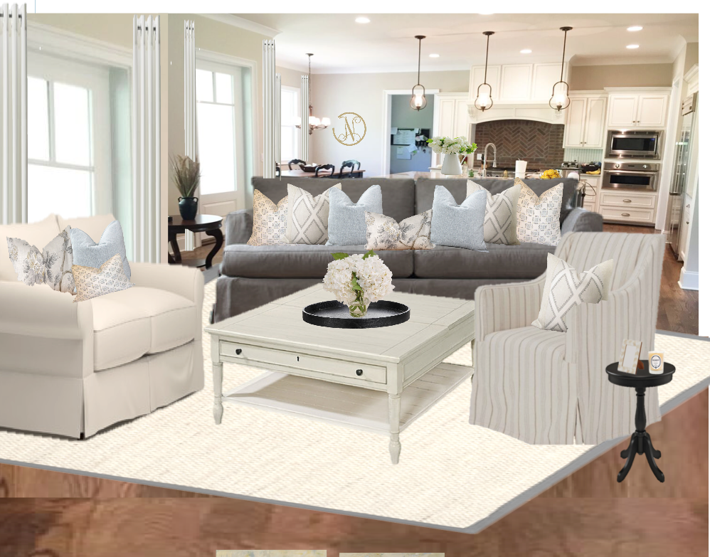 PHD Blog PHD Decorating Finds I Like Pinterest Living rooms