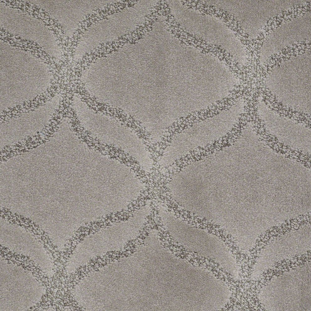 New Exhibition Ccp19 Arctic Frost Carpet Amp Carpeting