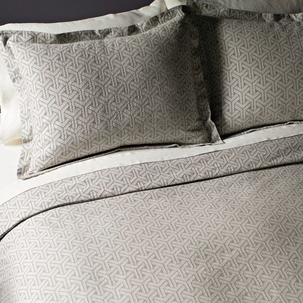 $379 DwellStudio | Modern furniture, bedding, home decor, and accessories.