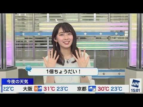 高校 檜山沙耶 檜山沙耶のすっぴん顔画像(写真)が可愛い!目は斜視ではない!性格が良い女神♡
