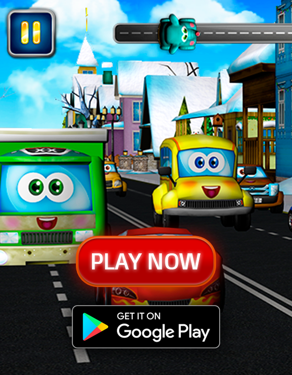 Best Car Racing Games For Kids To Play In The Free Time Best Learning Car Racing Games With Cartoon Character Racing Games For Kids Driving Games Racing Games