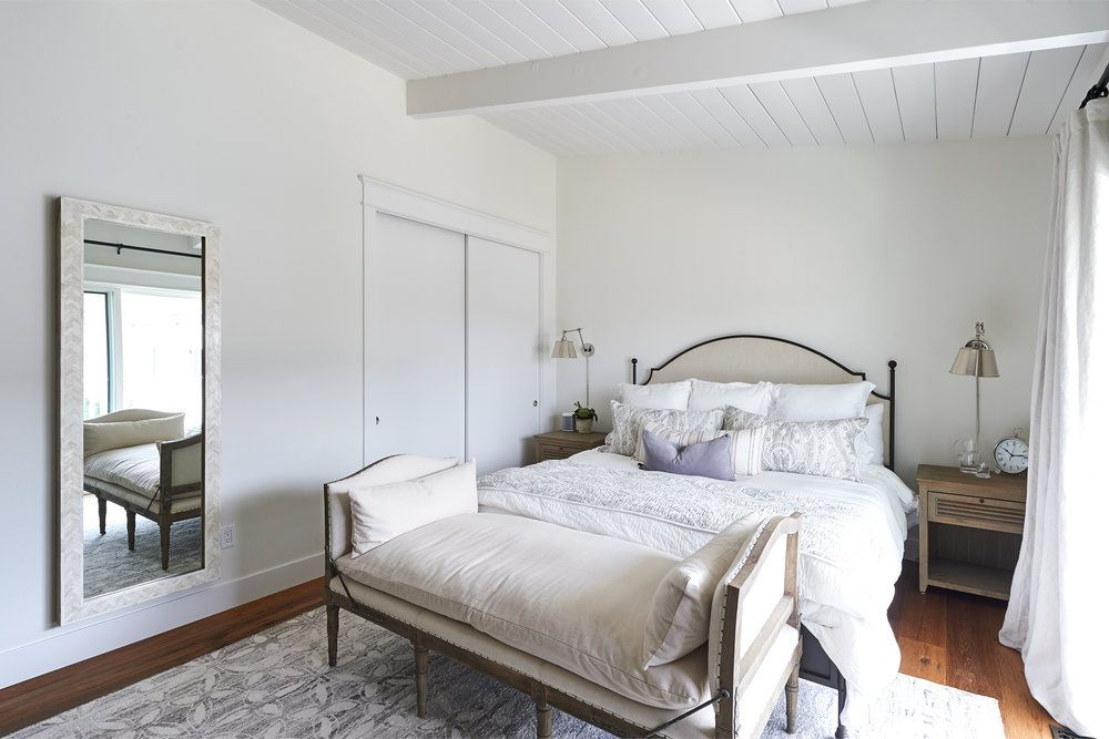 Pin by Sarah Beazley on Bedroom in 2018 Pinterest House styles
