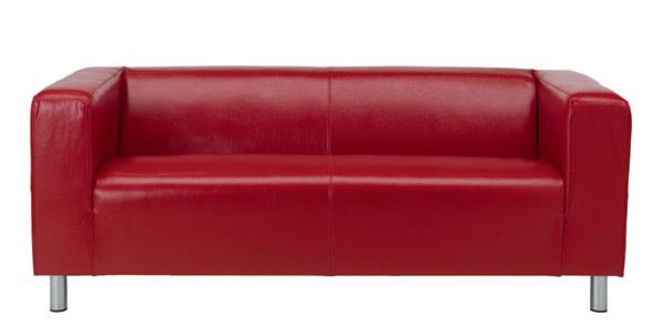 Ikea Leather Sofa 2015 Sofa And Chairs Red Leather Sofa Leather Sofa Ikea Leather Sofa