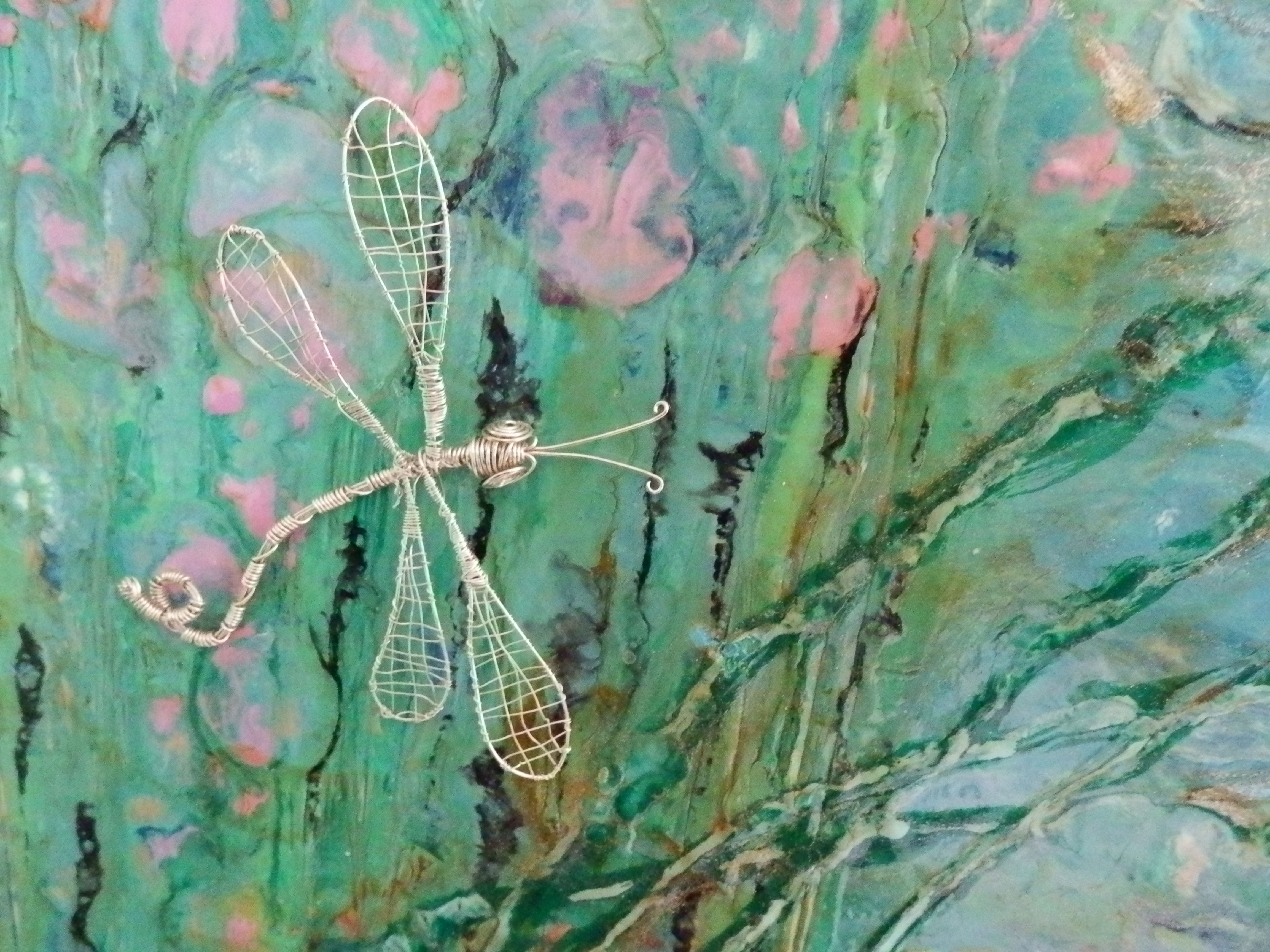 Pin by JuKaMo on dragonfly | Pinterest | Dragonflies