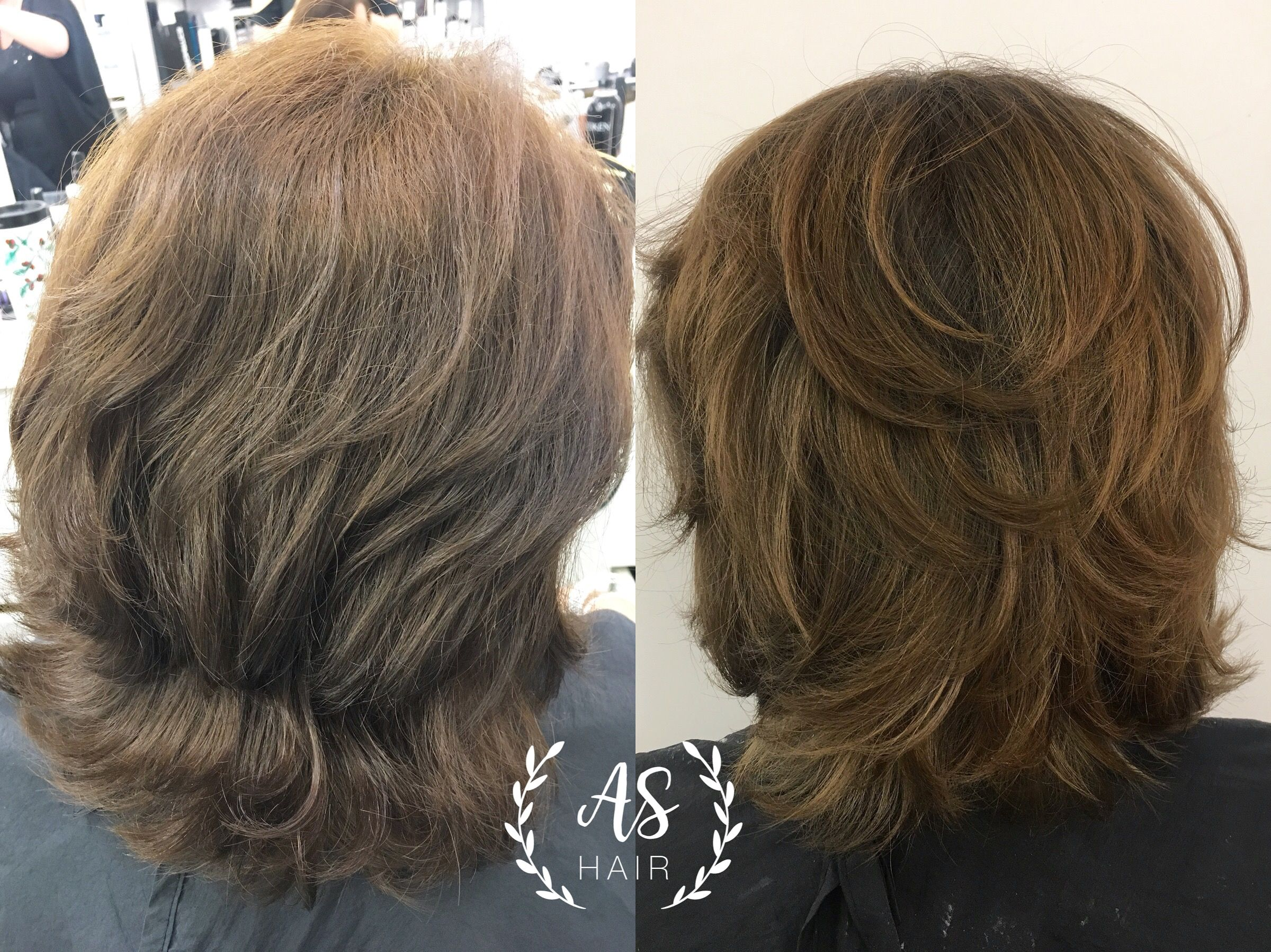 Before / After Call (585)2921250 to reserve your future