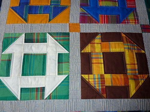 quilt de Cayenne1