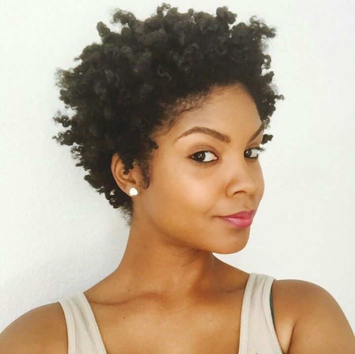 Curly Coily Twa Natural Hair Styles Short Natural Hair Styles Hair Styles