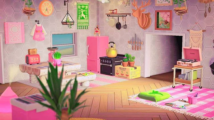 Tiffany Cute Gaming On Instagram I Keep Upgrading My House And Adding More Rooms So I E Animal Crossing Animal Crossing Game Animal Crossing Memes
