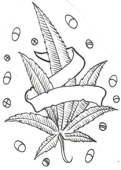 Pin by Edward Green on tat sketch | Pinterest | Dibujos, Imprimir ...