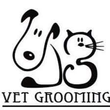 vet grooming - Buscar con Google