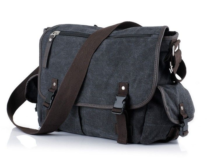 messenger bags for men - Google Search | Massager bag | Pinterest