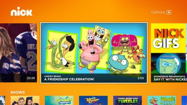 b46486b1a95bd28e210d776a21302361 - How To Watch Spongebob On Netflix Vpn