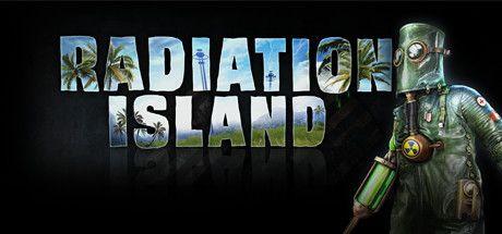 mizuki island en pc simulation