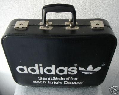vintage adidas from the 70 s  59f2e84910f07
