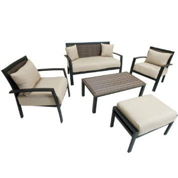 Have To Have It Rst Zen Seating And Lounger Set 1899 98