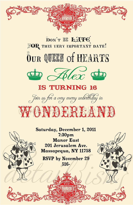 alice in wonderland printable pictures | Alice in Wonderland ...