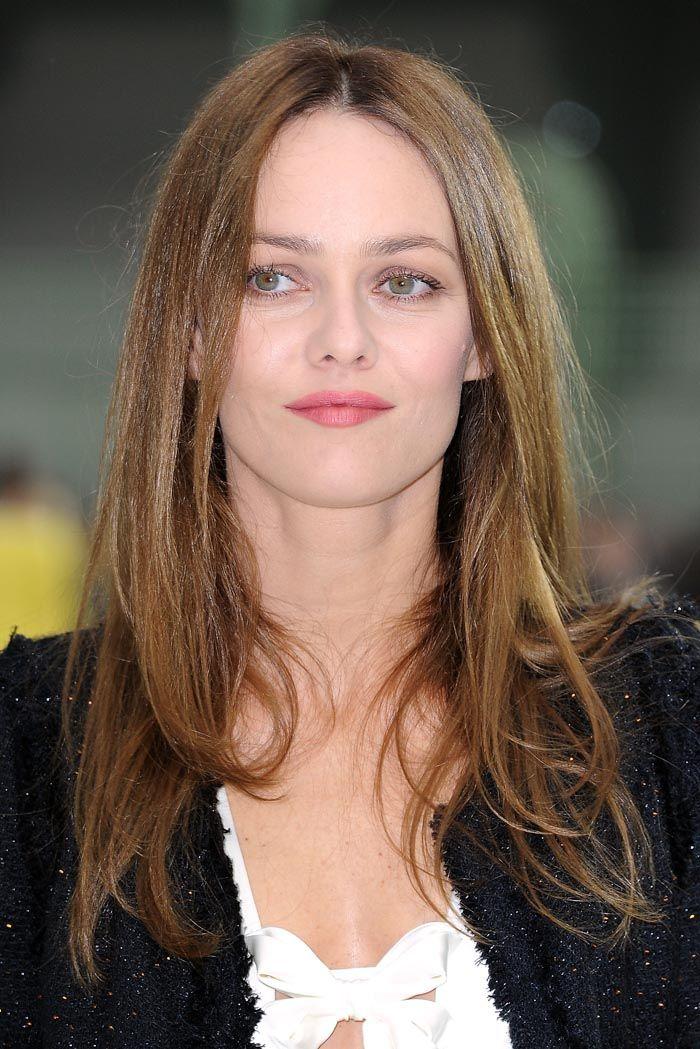 Vanessa Paradi Vanessa Paradis French Actress French