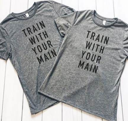 42 Ideas Fitness Couples Quotes Funny Gym Humor #funny #quotes #fitness #humor