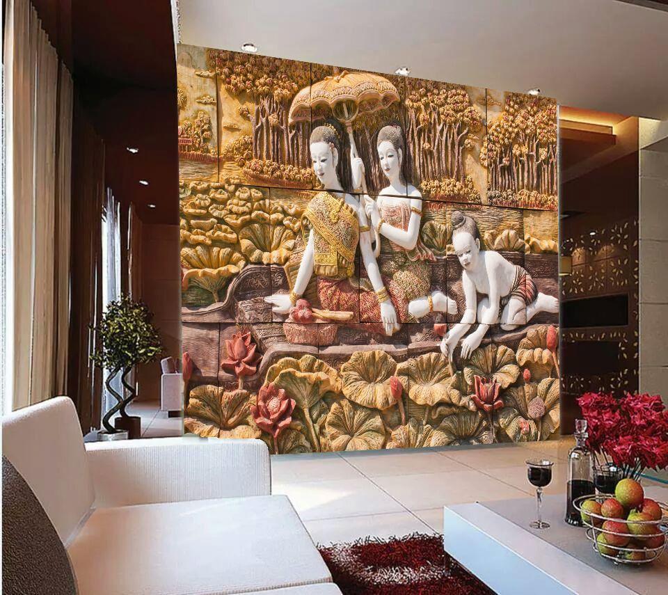3d Wallpapers For Walls In Delhi Wallpaper For Walls Wall