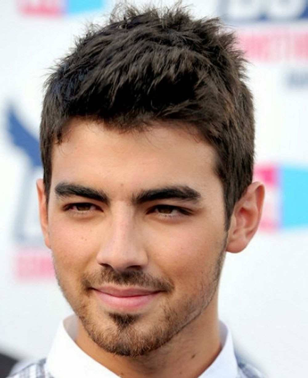 short hair cuts for men hd haircuts hairstyles and hair colors for