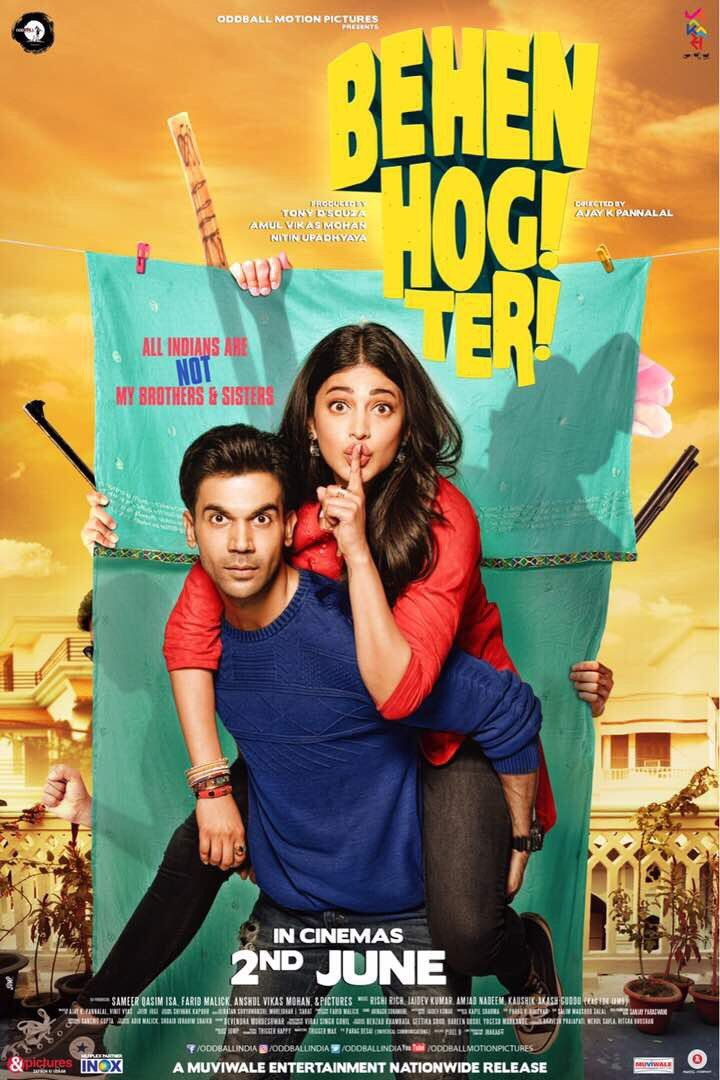new bollywood movies 2017 download 480p
