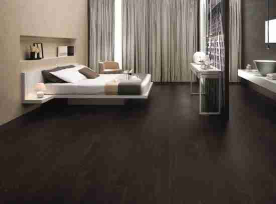 Floor Tiles For Bedroom Tile Bedroom Bedroom Wooden Floor Bedroom Flooring