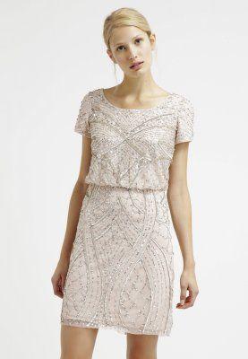 Adrianna Papell Cocktail Dress - Ocodea.com