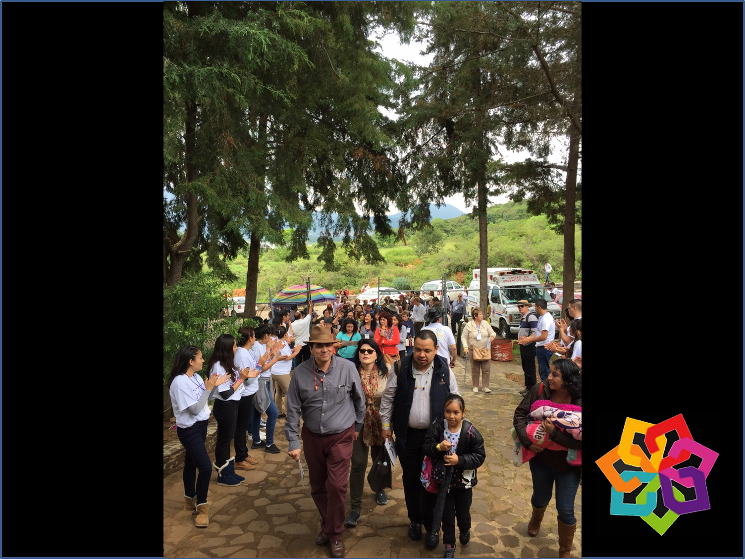 MICHOACÁN MÁGICO le informa que además de las actividades que la Secretaría de Turismo del estado está desarrollando, también está poniendo especial interés en fortalecer el trabajo en conjunto con las Agencias de Viajes y Tour Operadoras Mayoristas con oficinas de México y en los Estados Unidos. Esto fue informado por el Secretario de Turismo, Mtro. Carlos Javier Ávila Pedraza. http://www.zirahuen.com/forest/