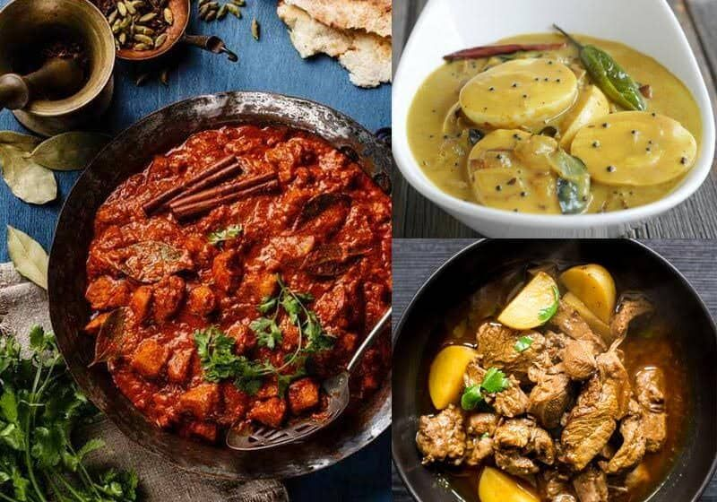 11 keto indian recipes indian food recipes healthy