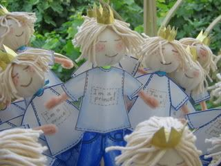 make a prince or a fairy.. http://www.parents.gr/forum/showthread.php?p=649531