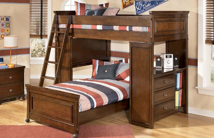 Bedroom Furniture Kids furniture killeen - contact at 254-634-5900 | furniture stores in