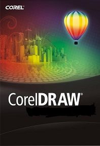 Book corel draw learning