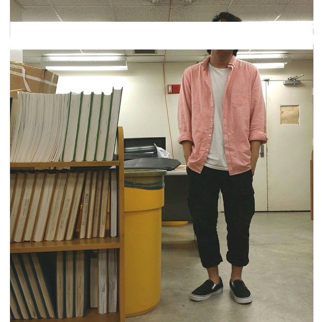 Personal inspo; Palewave and general chillness - Album on Imgur