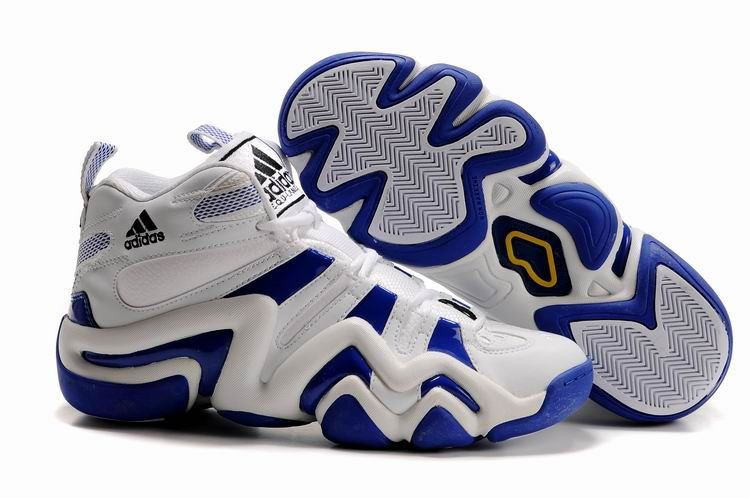 adidas shoes 1999