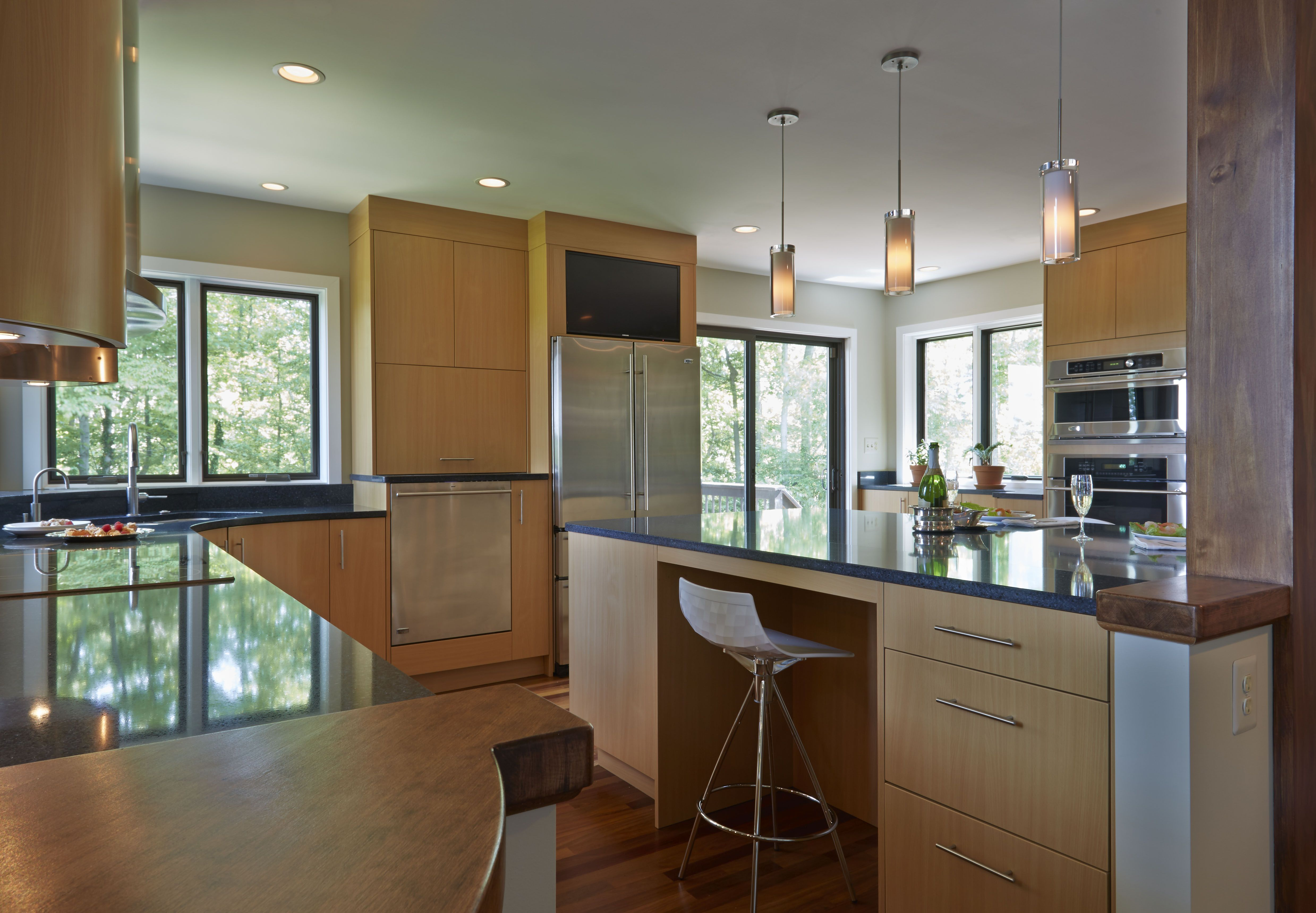 neff kitchen cabinets americanwoodcarver com neff luxury kitchens of fort lauderdale home