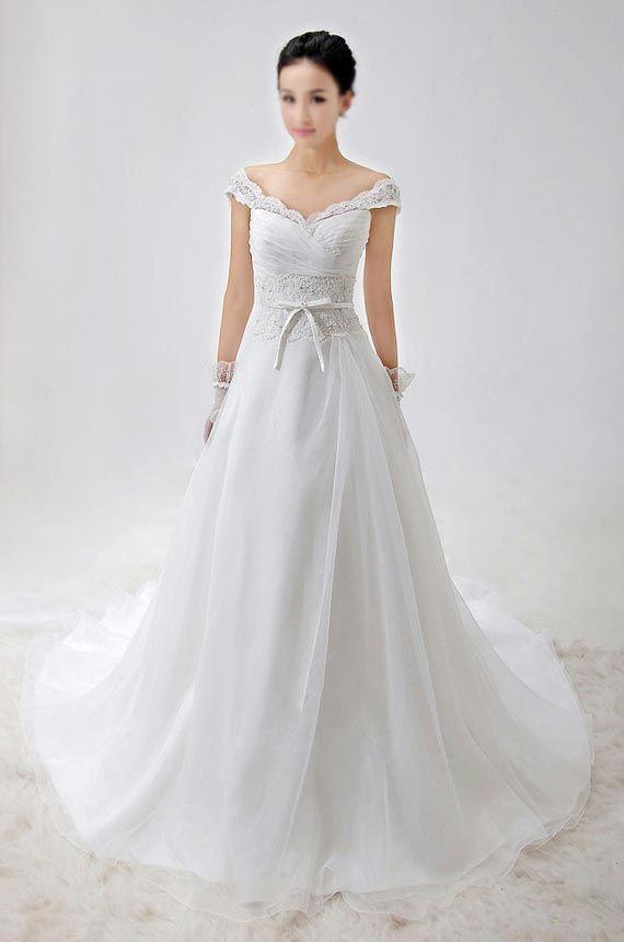 cinderella wedding dress 2014