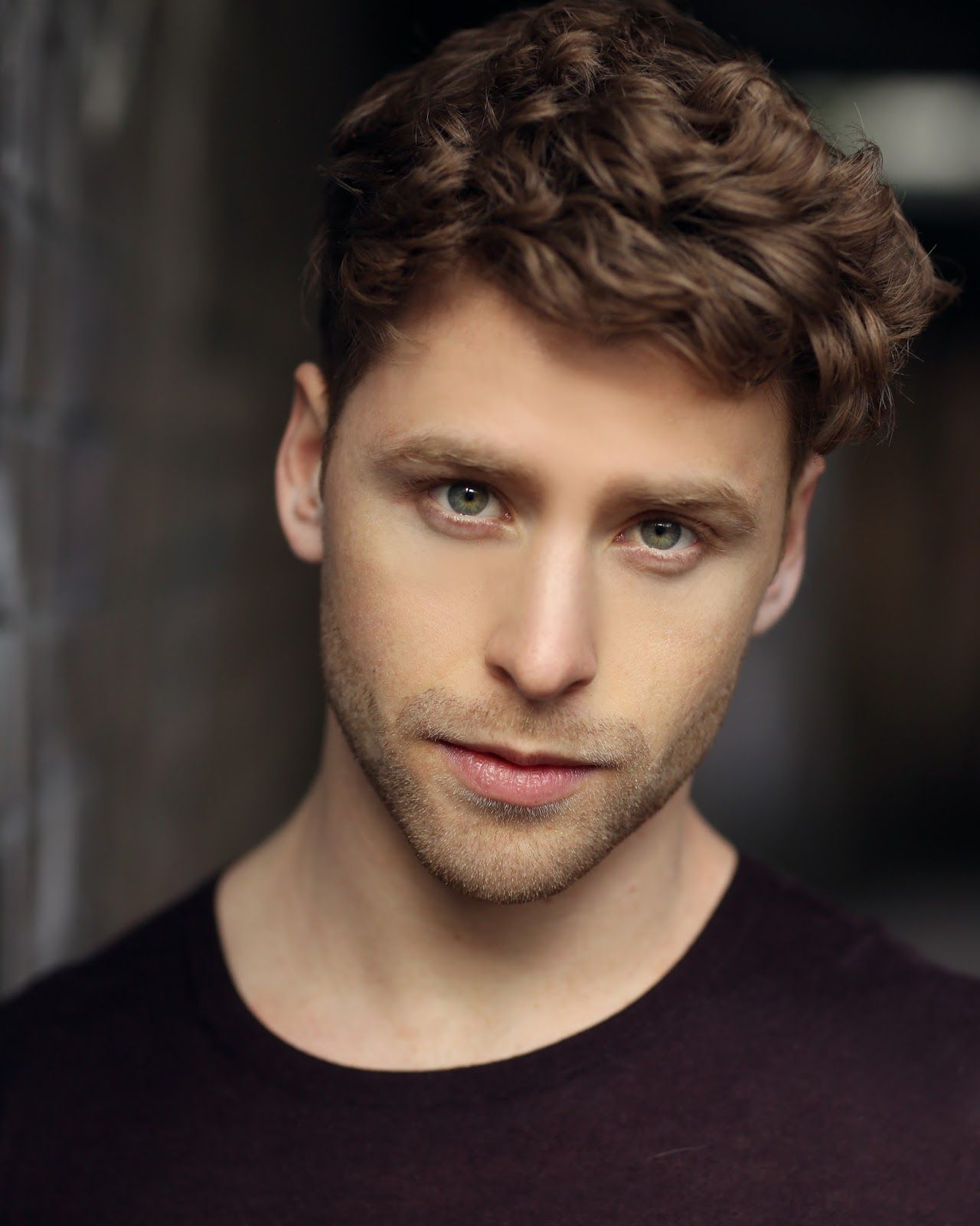 Watch Mitch Hewer (born 1989) video