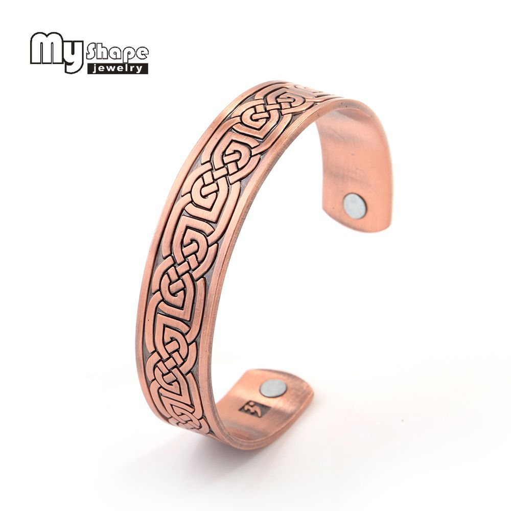 Find more cuff bracelets information about my shape therapy indian