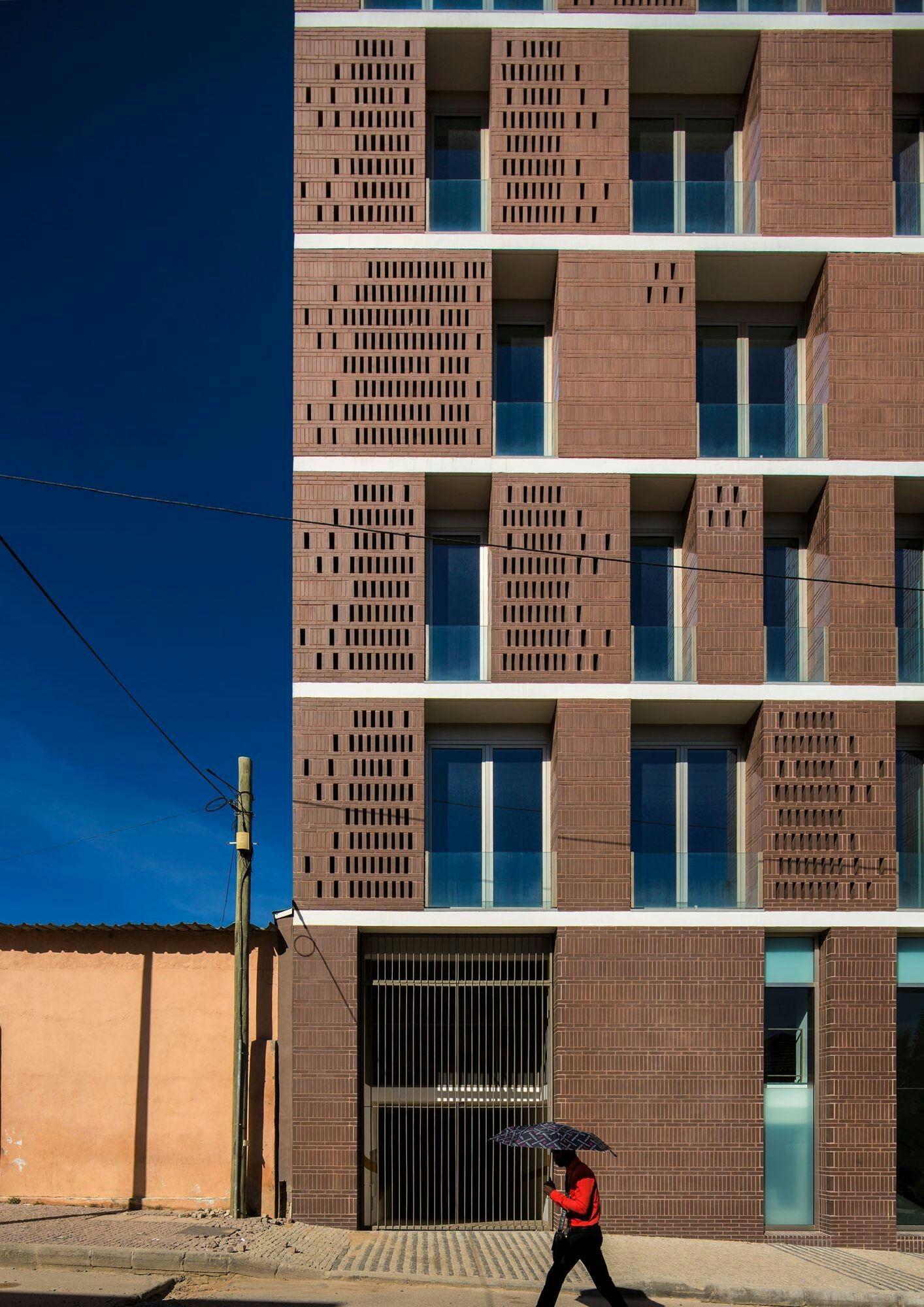 Pin von Gerald Schnell auf ELEMENT fassade | Pinterest | Elemente ...
