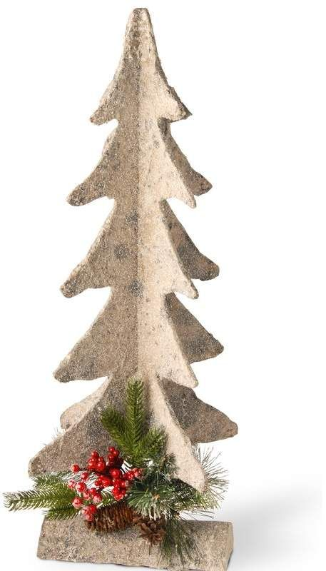 National Christmas Tree 2019.National Tree Co Christmas Tree In 2019 Products