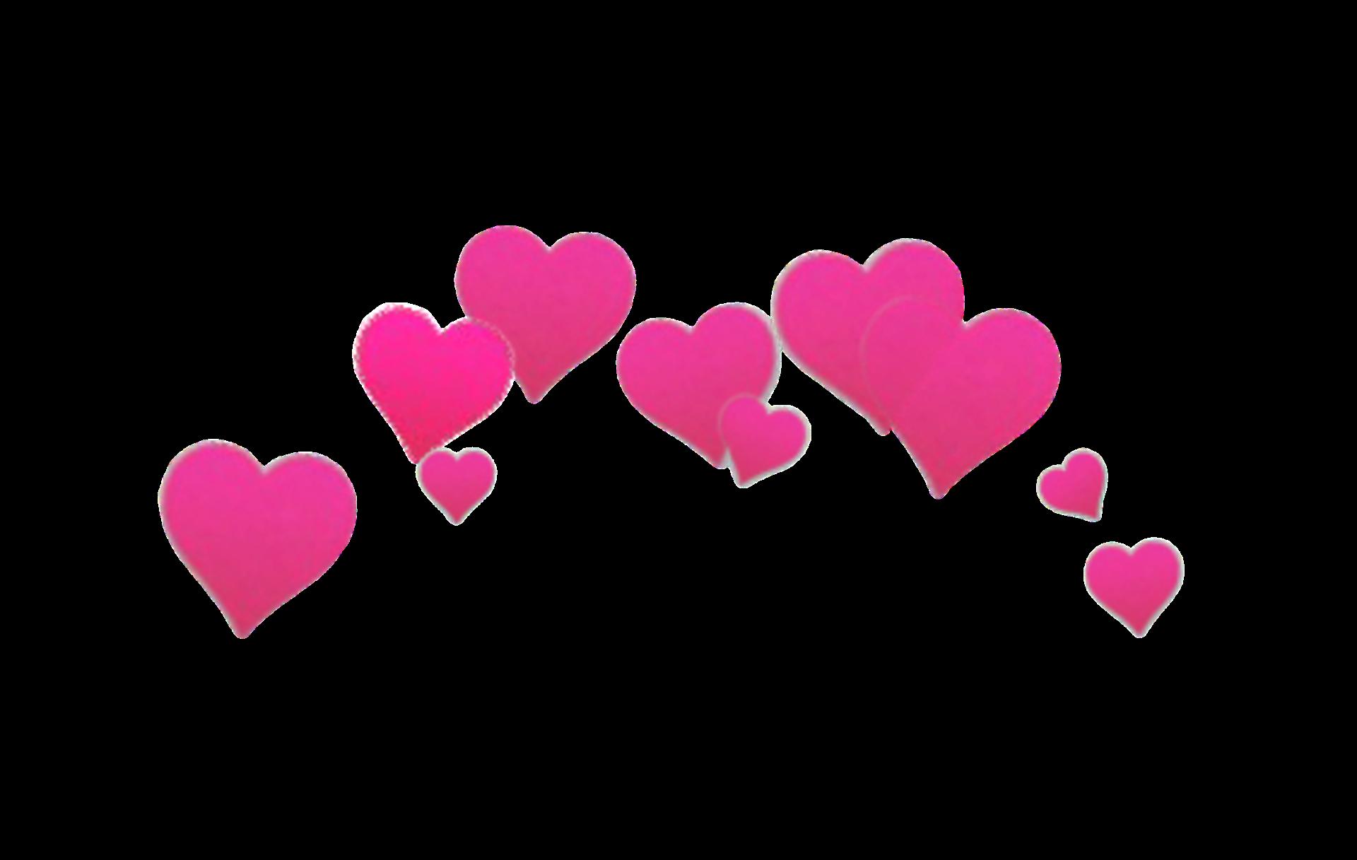 Pin By Juan Carlos On Alliyah Heart Overlay Overlays Transparent Overlays Tumblr