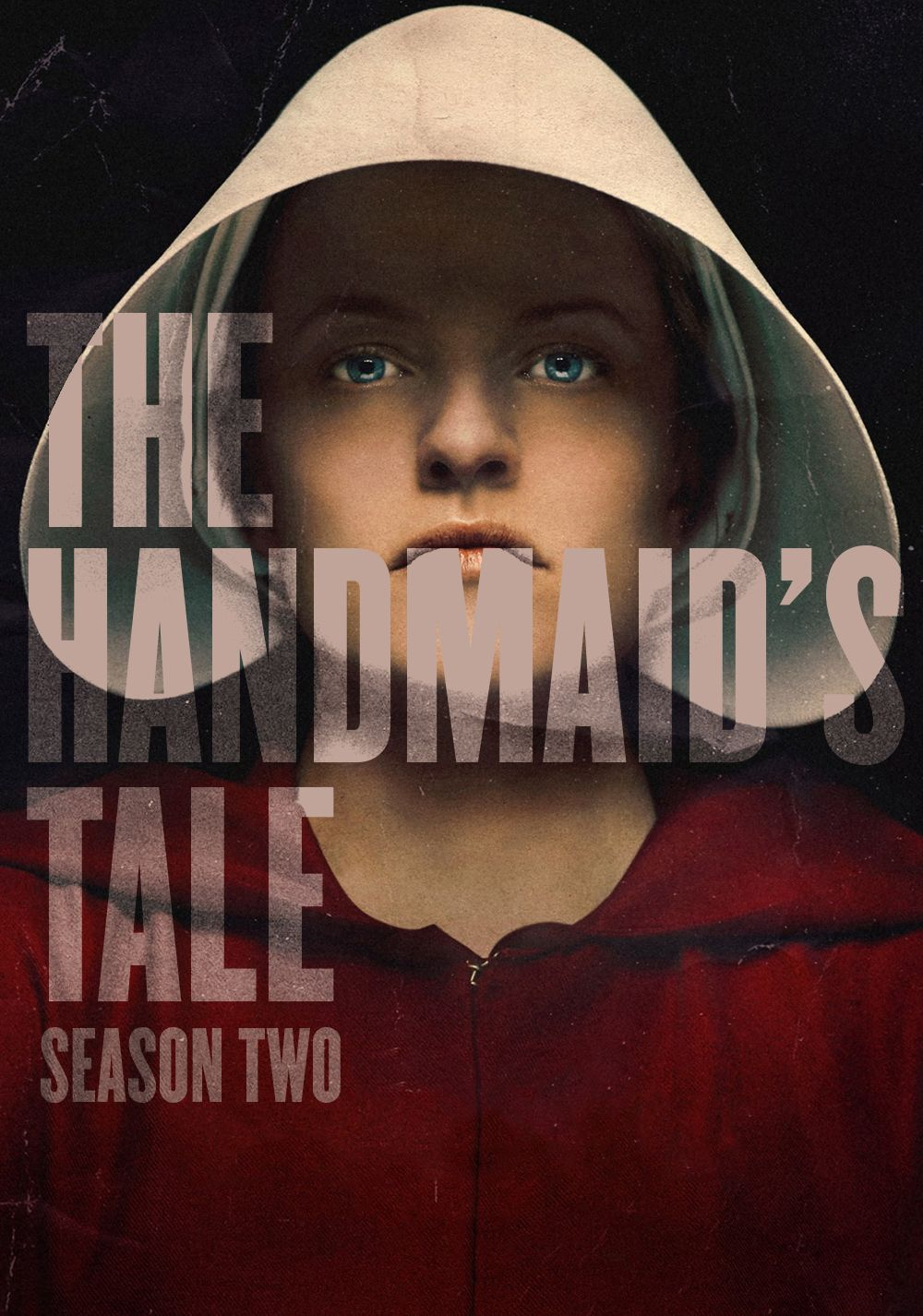 the handmaids tale online 2 temporada