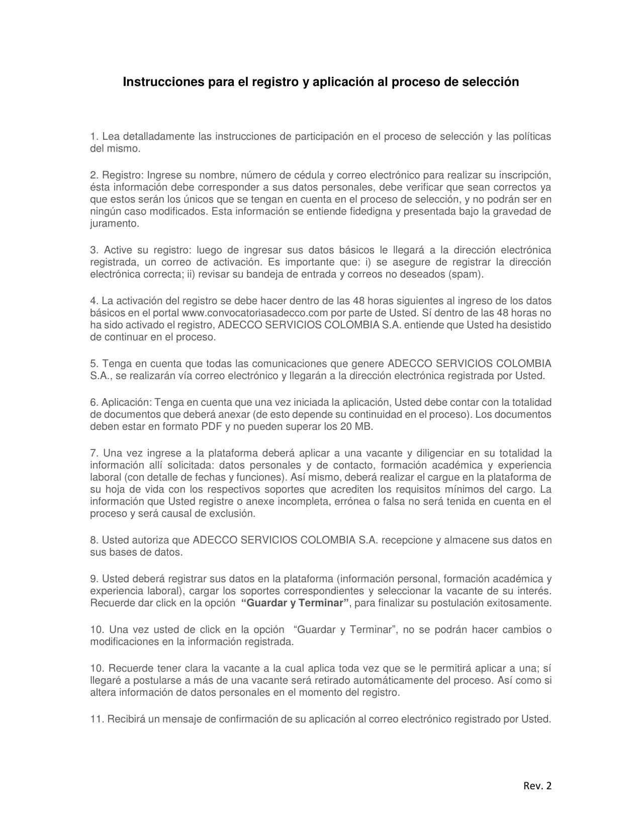 Convocatorias Adecco | Plantillas de power point | Pinterest ...