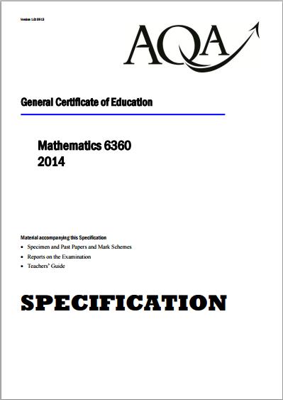 Pin by The Tutor Network on Mathematics | Aqa english language